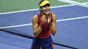 US Open Tennis Championships ...