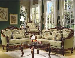 Victorian Living Room Furniture Set Victorian Living Room Sofas