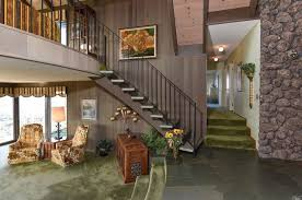 brady bunch house interior pictures. brady bunch house interior today pictures u