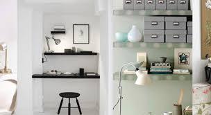 organizing a small office. Organizing A Small Office I