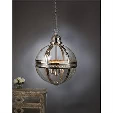 large globe pendant light dining room cintascorner clear for inspirations 8