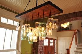 awesome diy dining room light fixtures 38 for your rustic dining room with diy dining room light fixtures