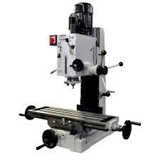 benchtop milling machine. 9 1/2\ benchtop milling machine p