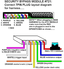 bulldog wiring diagram wiring diagram alarm diagram image wiring bulldog