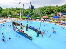 it s time to visit wet n wild emerald pointe get your code go have fun