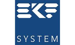 Výsledek obrázku pro ekf cpci logo