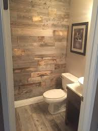 bathroom remodel for small bathrooms. Simple Bathrooms Small Guest Bathroom Designs Bathrooms Remodel Best 25  Ideas On For E