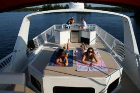 Small Picture Renting a Boat in Ontario What You Need to Know and Who Can Help