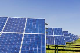 Npower Solar Lights Providing Confidence In Renewable Energy Ecoact
