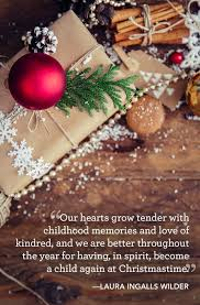Christmas Spirit Quotes Delectable 48 Merry Christmas Quotes Inspirational Christmas Sayings And