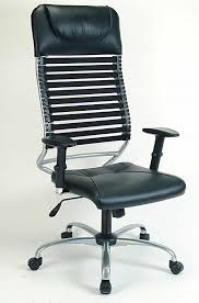 high tech office chair. High Tech Chairs Office Chair Modern Design For Offi On Round Coffee Tables R