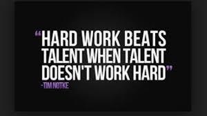 Sports Motivational Quotes Sports Motivational Quotes Stunning Inspirational Sports Quotes 100 31