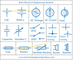 electrical symbol light golkit com Basic Aircraft Wiring Symbols speaker electrical symbol facbooik Aircraft Wiring Diagrams