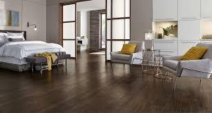 pergo outlast installation contemporary laminate flooring review pro tool reviews inside 2 creefchapel com pergo outlast installation instructions