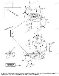 Solex wiring diagram mercury marine starter volvo