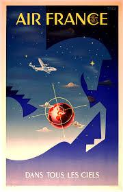 Advertising Posters Vilato Badia Original Vintage Art Deco Style Advertising Poster