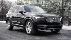 2018 volvo t5. contemporary volvo 20172018 volvo xc90 t5 momentum  price release date specs with 2018 volvo t5