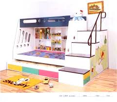 Princess Castle Bedroom Furniture Kids Bedroom Furniture Bunk Beds Breathtaking Girls Castle Modern