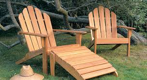Decorating Using Startling Portofino Patio Furniture For Texas Outdoor Furniture