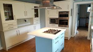 how paint kitchen cabinets white kitchen painting wood cabinets hand painted kitchen cabinets white kitchen paint