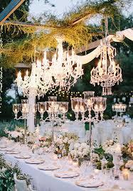 lighting ideas for wedding reception. 30 creative ways to light your wedding day lighting ideas for reception