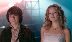 The Groupie Who Inspired Penny Lane Gets Angry Over 'Almost Famous': 'This  Character Is Pathetic' - AmpGoo Entertainment and news from the worlds!