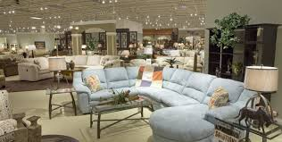 exotic home furniture. Full Size Of Furniture Ideas: Ideas Cheap Stores In Miami Home Decor Color Trends Exotic