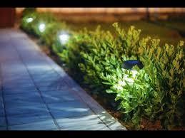 garden lighting ideas. 29 fantastic garden lighting ideas a