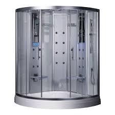 steam shower kit. Top Steam Shower Generator Kit Home Depot Sale Depothome