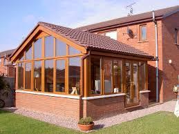 sunrooms uk. Small Sunroom Designs Joy Studio Design Best Dma Homes Plans Floo Full Size Sunrooms Uk