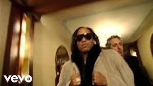 <b>Lenny Kravitz</b> - Where Are We Runnin? (Official Music Video ...