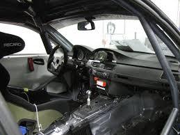 BMW Convertible bmw m3 gt4 : Musch Motorsport :: BMW E92 GT4 / Clubsport