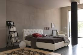 Sienna Bedroom Furniture Sienna Double Beds From Bolzan Letti Architonic