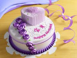 Birthday Cake 3d Model 3ds Max Files Free Download Modeling 32591