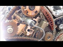 b audi s repair wmv