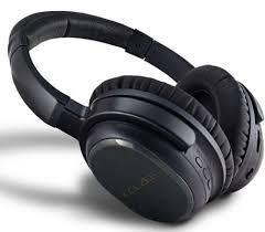 tv under 100. golzer banc-50, best headphones under 100$, tv 100