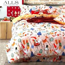 size duvet holiday duvet cover king duvet cover quilt bedding set bed sheets queen king size covers