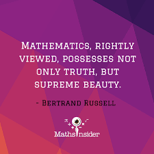 cool beautiful and inspirational math quotes 8
