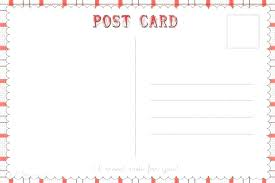 Blank Vocabulary Worksheet Template Vocabulary Square Template Printable Football Blank