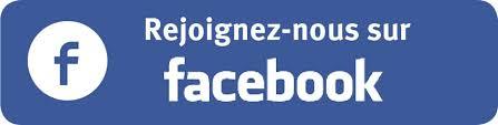 Résultats de recherche d'images pour «facebook»