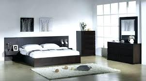 Modern Wood Bed Design Affordable Wood Bedroom Furniture Design Modern Wood  Bedroom Furniture Platform Bed In A White Walled Modern Bedroom Solid Wood  ...