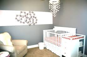 Uncategorized  Cool Girls Room Paint Ideas Color Bedroom Awesome Baby Girl Room Paint Designs