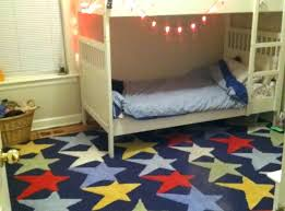 large playroom rugs large playroom rugs the best photo boys room carpet comfortable home design awesome