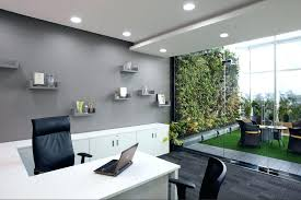 office reception decorating ideas. Office Reception Area Decorating Ideas Design Layout Desk Designs For Photos E