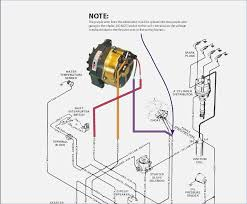 mercruiser 3 0 alternator wiring diagram asmrr org Mercruiser 5.7 Wiring Harness Diagram i just bought a mercruiser 4 3 alpha 1 boat we have a problem