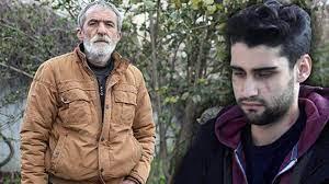Kadir Şeker'in babası: Oğlumun masum olduğu bir kez daha ortaya çıktı -  Gazete Demokrat - Gündem ve Son Dakika Haberleri