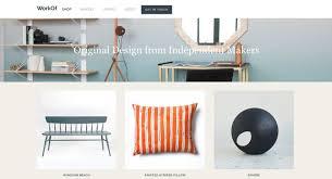 the future of furniture. image credit work of the future furniture
