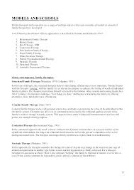 Dental Hygienist Sample Resume Dental Hygiene Resumes Experienced ...