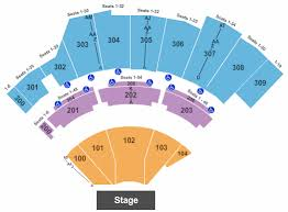 15 Comprehensive Wharf Amphitheater Seating