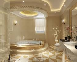 stunning lighting ideas with white shade led lights above built in bathtub and small window also lovely sconces near white single vanity beneath square